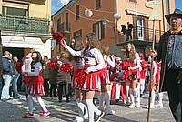 Foto Carnevale in piazza 2019 Carnevale_bedonia_2019_407