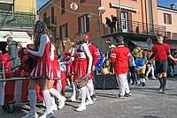 Foto Carnevale in piazza 2019 Carnevale_bedonia_2019_408