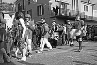 Foto Carnevale in piazza 2019 Carnevale_bedonia_2019_409