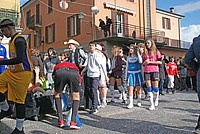 Foto Carnevale in piazza 2019 Carnevale_bedonia_2019_410