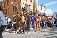 Foto Carnevale in piazza 2019 Carnevale_bedonia_2019_413