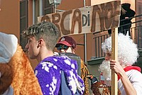 Foto Carnevale in piazza 2019 Carnevale_bedonia_2019_414