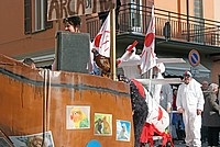 Foto Carnevale in piazza 2019 Carnevale_bedonia_2019_415