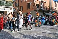 Foto Carnevale in piazza 2019 Carnevale_bedonia_2019_421