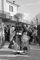 Foto Carnevale in piazza 2019 Carnevale_bedonia_2019_422