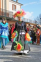 Foto Carnevale in piazza 2019 Carnevale_bedonia_2019_423