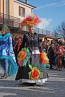 Foto Carnevale in piazza 2019 Carnevale_bedonia_2019_424