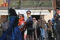 Foto Carnevale in piazza 2019 Carnevale_bedonia_2019_425