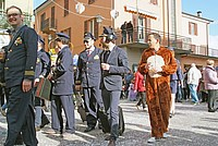 Foto Carnevale in piazza 2019 Carnevale_bedonia_2019_427
