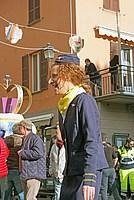 Foto Carnevale in piazza 2019 Carnevale_bedonia_2019_428