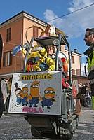 Foto Carnevale in piazza 2019 Carnevale_bedonia_2019_429