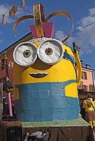 Foto Carnevale in piazza 2019 Carnevale_bedonia_2019_431