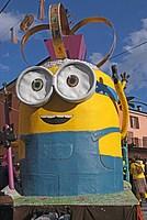 Foto Carnevale in piazza 2019 Carnevale_bedonia_2019_432