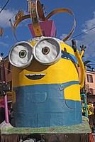 Foto Carnevale in piazza 2019 Carnevale_bedonia_2019_433