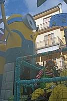 Foto Carnevale in piazza 2019 Carnevale_bedonia_2019_435
