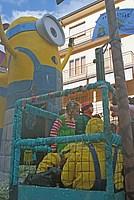 Foto Carnevale in piazza 2019 Carnevale_bedonia_2019_436