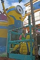 Foto Carnevale in piazza 2019 Carnevale_bedonia_2019_437