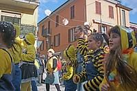 Foto Carnevale in piazza 2019 Carnevale_bedonia_2019_438