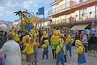 Foto Carnevale in piazza 2019 Carnevale_bedonia_2019_440
