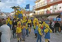 Foto Carnevale in piazza 2019 Carnevale_bedonia_2019_441