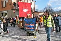 Foto Carnevale in piazza 2019 Carnevale_bedonia_2019_442