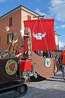 Foto Carnevale in piazza 2019 Carnevale_bedonia_2019_444