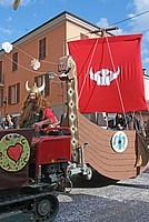 Foto Carnevale in piazza 2019 Carnevale_bedonia_2019_445
