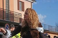 Foto Carnevale in piazza 2019 Carnevale_bedonia_2019_447