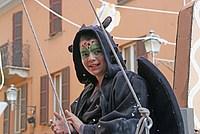 Foto Carnevale in piazza 2019 Carnevale_bedonia_2019_448