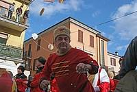 Foto Carnevale in piazza 2019 Carnevale_bedonia_2019_452