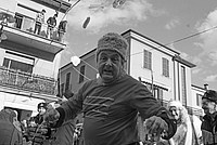 Foto Carnevale in piazza 2019 Carnevale_bedonia_2019_453