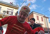 Foto Carnevale in piazza 2019 Carnevale_bedonia_2019_454