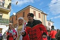 Foto Carnevale in piazza 2019 Carnevale_bedonia_2019_455