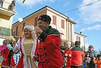 Foto Carnevale in piazza 2019 Carnevale_bedonia_2019_456