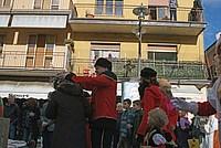 Foto Carnevale in piazza 2019 Carnevale_bedonia_2019_457