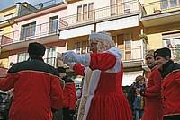 Foto Carnevale in piazza 2019 Carnevale_bedonia_2019_458