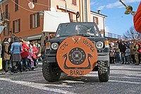Foto Carnevale in piazza 2019 Carnevale_bedonia_2019_460