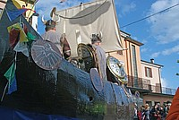 Foto Carnevale in piazza 2019 Carnevale_bedonia_2019_461