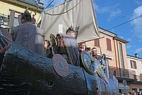 Foto Carnevale in piazza 2019 Carnevale_bedonia_2019_462