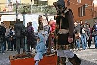 Foto Carnevale in piazza 2019 Carnevale_bedonia_2019_466