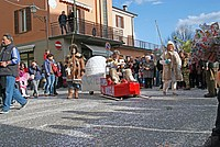 Foto Carnevale in piazza 2019 Carnevale_bedonia_2019_467