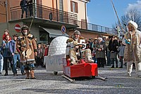 Foto Carnevale in piazza 2019 Carnevale_bedonia_2019_468
