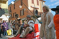 Foto Carnevale in piazza 2019 Carnevale_bedonia_2019_469