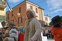 Foto Carnevale in piazza 2019 Carnevale_bedonia_2019_470