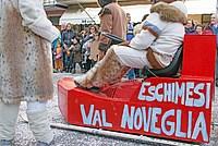 Foto Carnevale in piazza 2019 Carnevale_bedonia_2019_471
