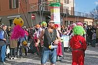 Foto Carnevale in piazza 2019 Carnevale_bedonia_2019_474