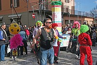 Foto Carnevale in piazza 2019 Carnevale_bedonia_2019_475