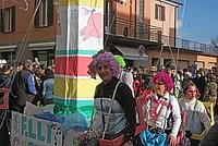 Foto Carnevale in piazza 2019 Carnevale_bedonia_2019_476