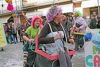 Foto Carnevale in piazza 2019 Carnevale_bedonia_2019_479