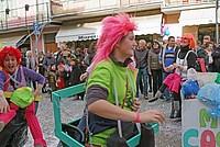 Foto Carnevale in piazza 2019 Carnevale_bedonia_2019_480